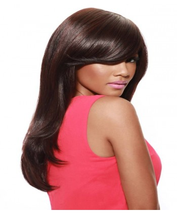Perruque CANDACE - Wig...