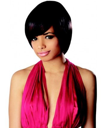 Perruque EVA- Wig fashion HH