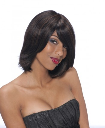 Perruque EVE - Wig fashion HH