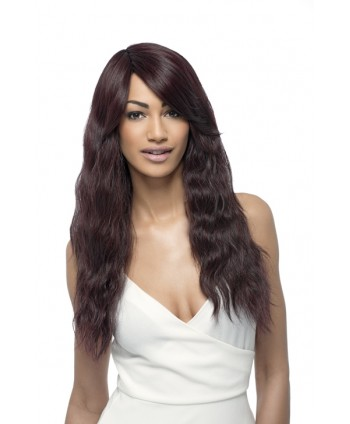 Perruque JOY - Wig fashion