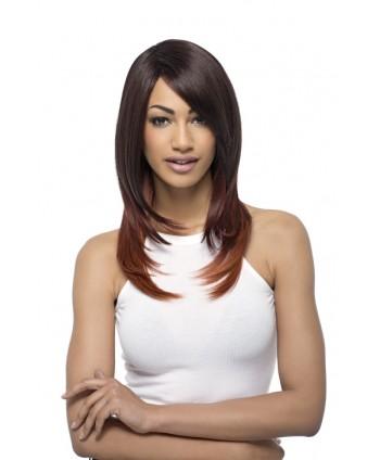 Perruque AALIYAH - Wig fashion