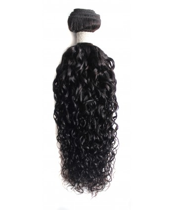 Tissage VIRGIN MEX CURL...
