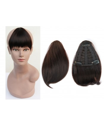Frange ClipIn - Hair...