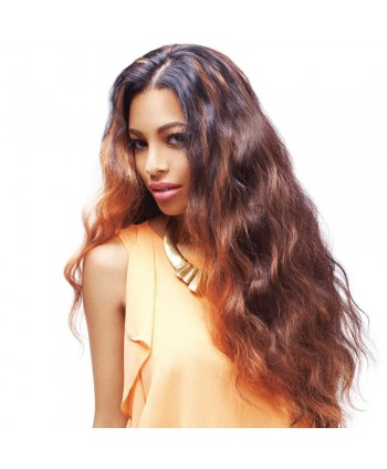 Perruque INDIA - Wig...