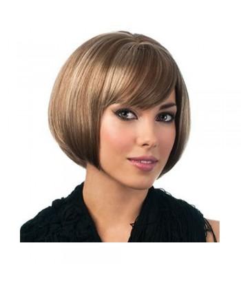 Perruque AMMA - Wig fashion