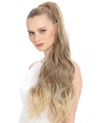 HC ARIEL PONY-L - Hair...