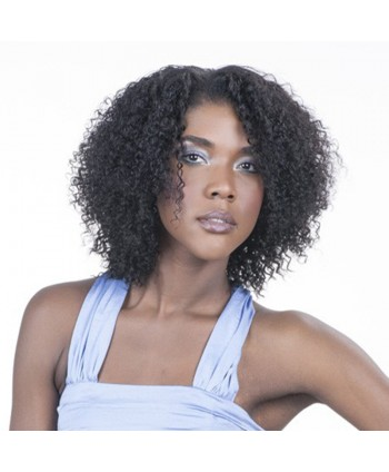 Tissage JERRY CURL 8''-...