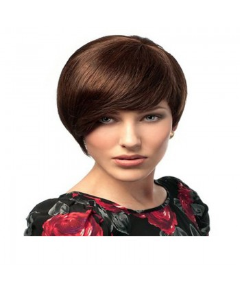 Perruque CHIC - Wig fashion HH