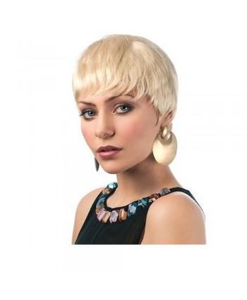 Perruque TONI - Wig fashion