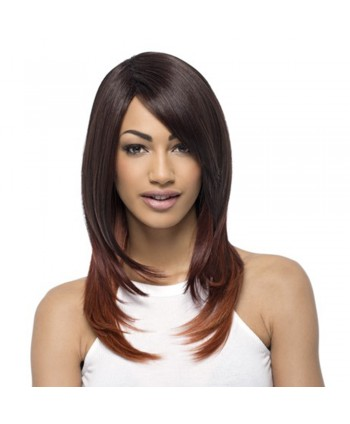 Perruque AALIYAH - Wig fashion