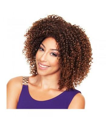 Perruque YAYA - Wig fashion...