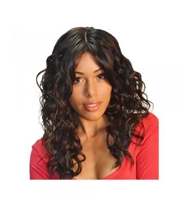 Perruque ROXY - Wig fashion...