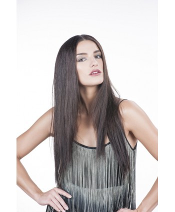 LUXURY INDIAN hair-European...