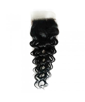 Lace Frontal BVIC 90° 12''...