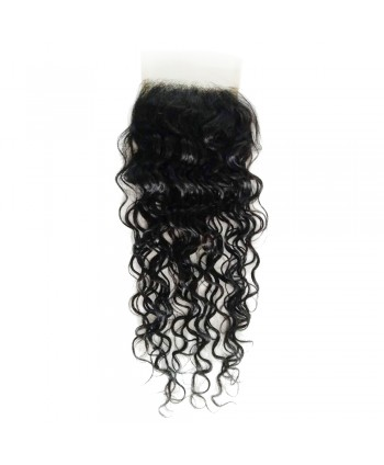 Lace Frontal BVMC 90° 12''...