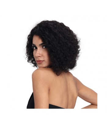 Brazilian Lucy Lace Wig -...