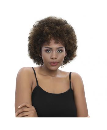 Perruque BIBA - Wig Fashion HH
