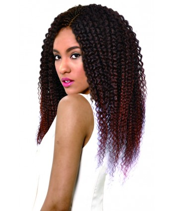 "BOLIVE NATURAL WEAVE 20""..."