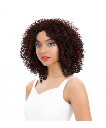 Perruque Evelyn 18'' - Wig...