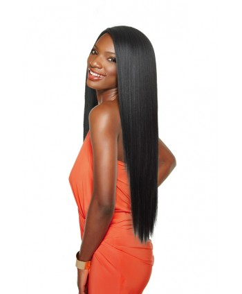 "HOT NATURAL YAKI WEAVE 16""..."