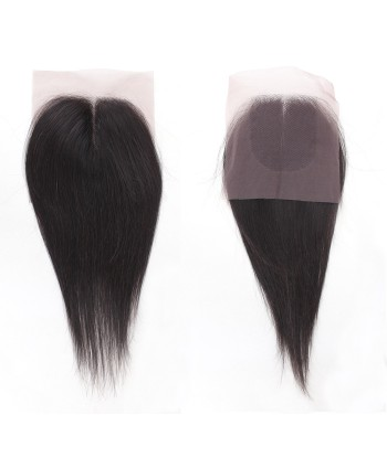 "LACE FRONTAL 90 12"" VIRGIN..."